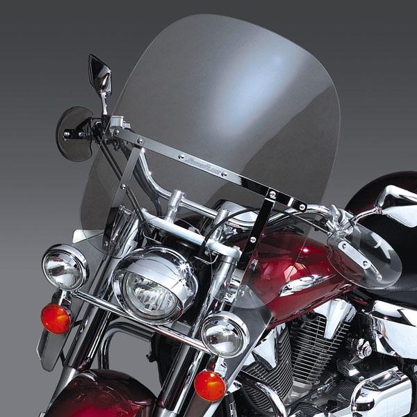 Спинки на мотоцикл своими руками