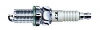 Свеча зажигания DENSO X22EPR-U9