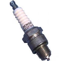 Свеча зажигания DENSO W22FS-U