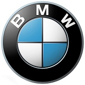 Запчасти для мотоциклов BMW