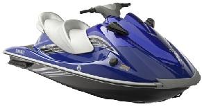 Запчасти для гидроциклов Yamaha