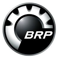 BOMBARDIER / BRP