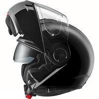 Шлемы Flip-Up и модуляры