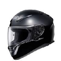 Шлемы интегралы (гермошлемы)