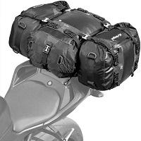 Багаж для мотоциклов