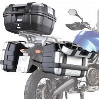 Кофры для мотоциклов