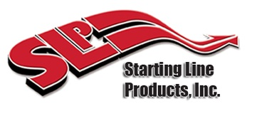 STARTING LINE PRODUCTS