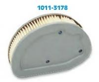 Воздушный фильтр DRAG SPECIALTIES (PU# 10113178)