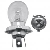 Лампа для снегоходов Sports parts inc. 12-10505
