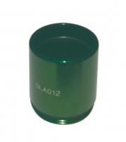 Манжета импеллера для гидроциклов Solas SLA012