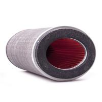 Воздушный фильтр EMGO для CB400 VTEC 12-90592