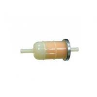 Фильтр топливный универсальный UP-07100-2