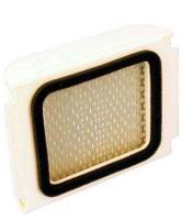 Воздушный фильтр CHAMPION J311
