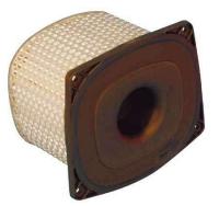 Воздушный фильтр CHAMPION J321