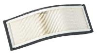 Воздушный фильтр CHAMPION R422