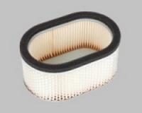 Воздушный фильтр CHAMPION S124