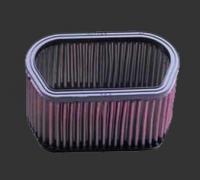 Воздушный фильтр CHAMPION T422