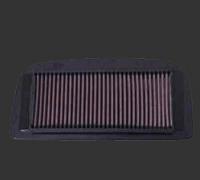 Воздушный фильтр CHAMPION T429