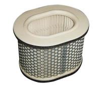 Воздушный фильтр CHAMPION V306