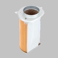 Воздушный фильтр CHAMPION V310