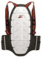 Защита спины ZANDONA Shield Evo X7