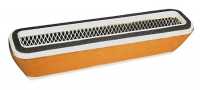 Воздушный фильтр CHAMPION J323