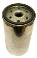 Масляный фильтр CHAMPION C307