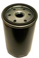 Масляный фильтр CHAMPION C315