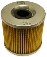 Масляный фильтр CHAMPION X307