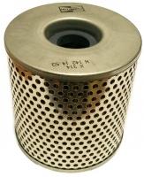 Масляный фильтр CHAMPION X314