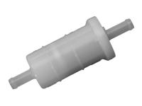 Топливный фильтр Yamaha 4TV-24560-00-00