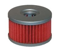 Масляный фильтр HIFLO FILTRO HF137