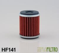 Масляный фильтр HIFLO FILTRO HF141
