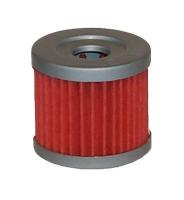 Масляный фильтр HIFLO FILTRO HF131