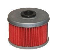 Масляный фильтр HIFLO FILTRO HF113