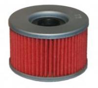 Масляный фильтр HIFLO FILTRO HF111