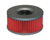 Масляный фильтр HIFLO FILTRO HF144