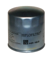Масляный фильтр HIFLO FILTRO HF163