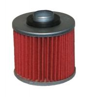 Масляный фильтр HIFLO FILTRO HF145