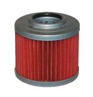 Масляный фильтр HIFLO FILTRO HF151