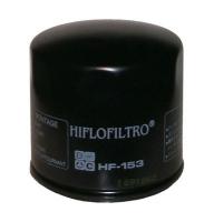 Масляный фильтр HIFLO FILTRO HF153