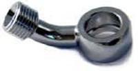 Фитинг стальной VENHILL 3/60087S 45 градусов