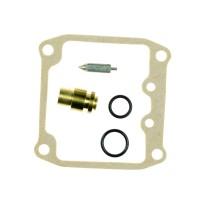 Рем.комплект карбюратора TOURMAX CAB-S7