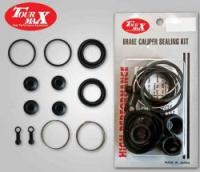 Рем.комплект суппортов TOURMAX BCR-309