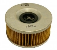 Масляный фильтр CHAMPION X306