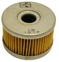 Масляный фильтр CHAMPION X308