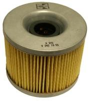 Масляный фильтр CHAMPION X315