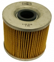Масляный фильтр CHAMPION X323