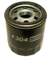 Масляный фильтр CHAMPION F304