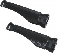 Подножки водительские LSL Черные